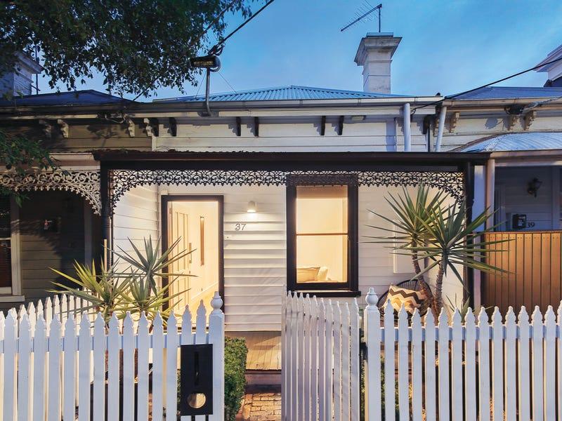 37 Cobden Street, South Melbourne, Vic 3205