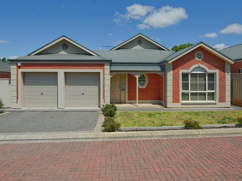 3D Cardigan Avenue, Felixstow, SA 5070