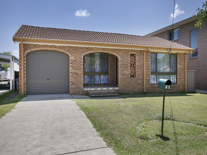 15 Karog Street, Pelican, NSW 2281