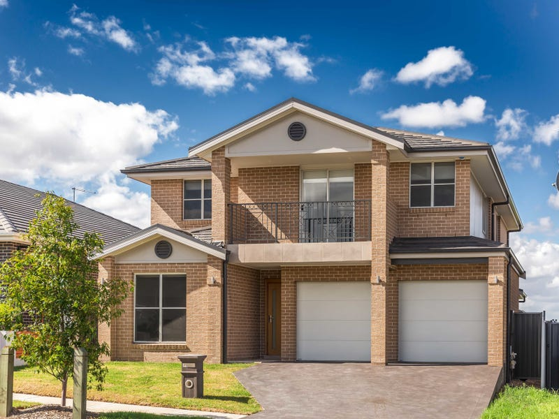 7 Resolution Avenue, Leppington, NSW 2179