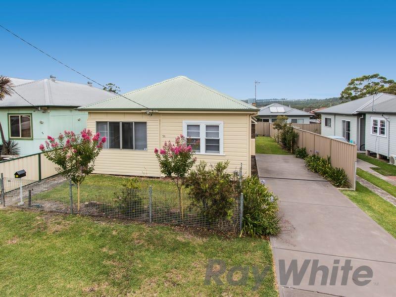 51 Fifth Street, North Lambton, NSW 2299