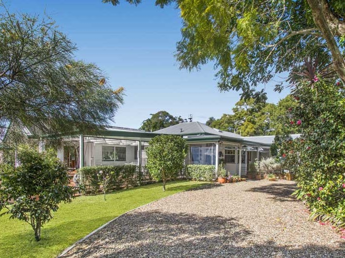 49 -51 Western Avenue Montville Qld 4560 - House for Sale ...