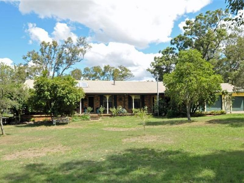 463 Maitland Vale Road, Maitland Vale, NSW 2320