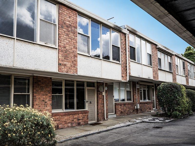 7/32 Ashted Road, Box Hill, Vic 3128
