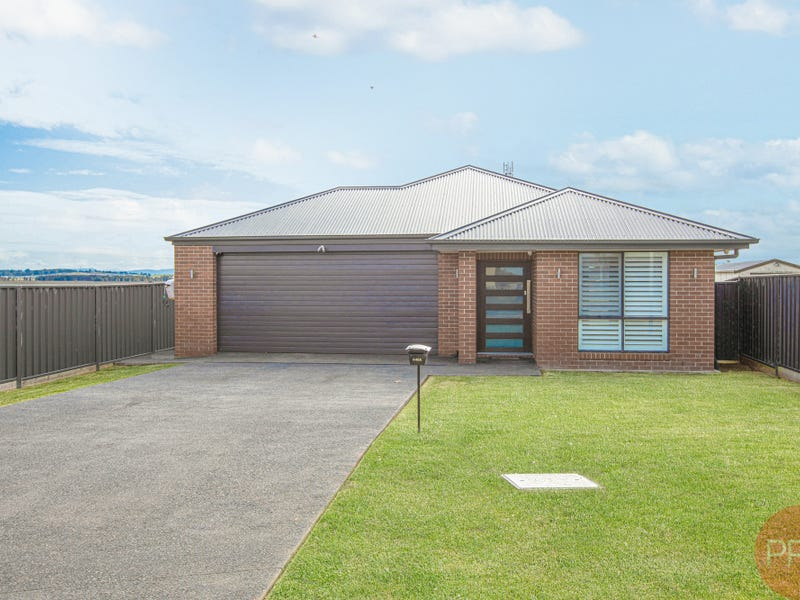 448A Woodberry Road, Woodberry, NSW 2322