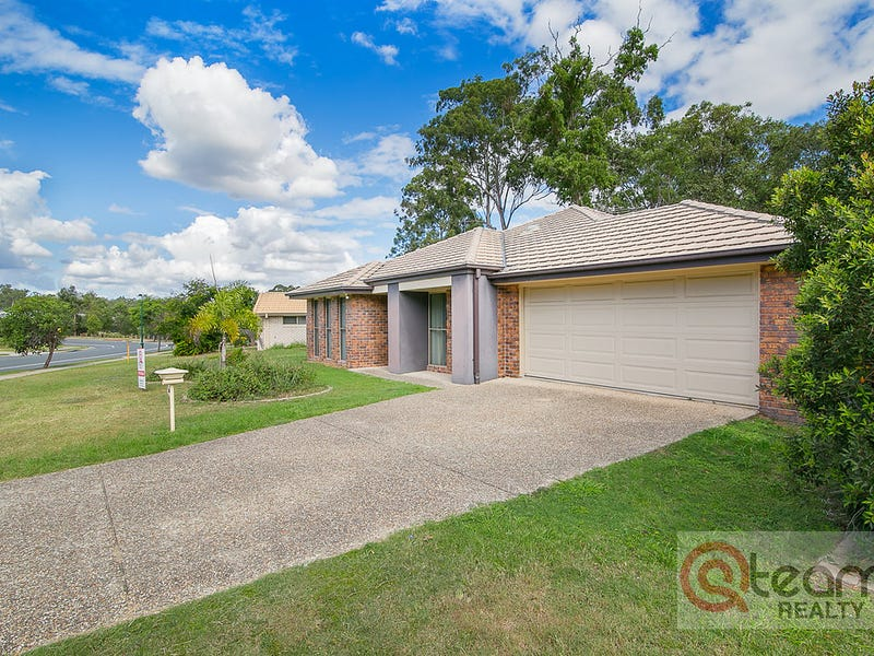 30 Atlantic Drive, Brassall, Qld 4305