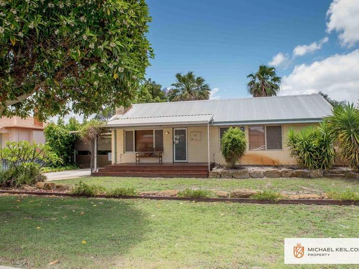 Address available on request, Rivervale, WA 6103