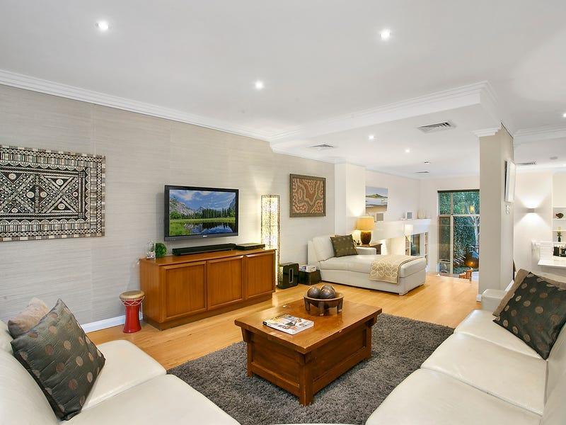 27/55 Garland Road, Naremburn, NSW 2065