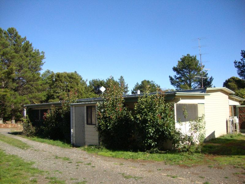 4050 Colac-Ballarat Road, Enfield, Vic 3352