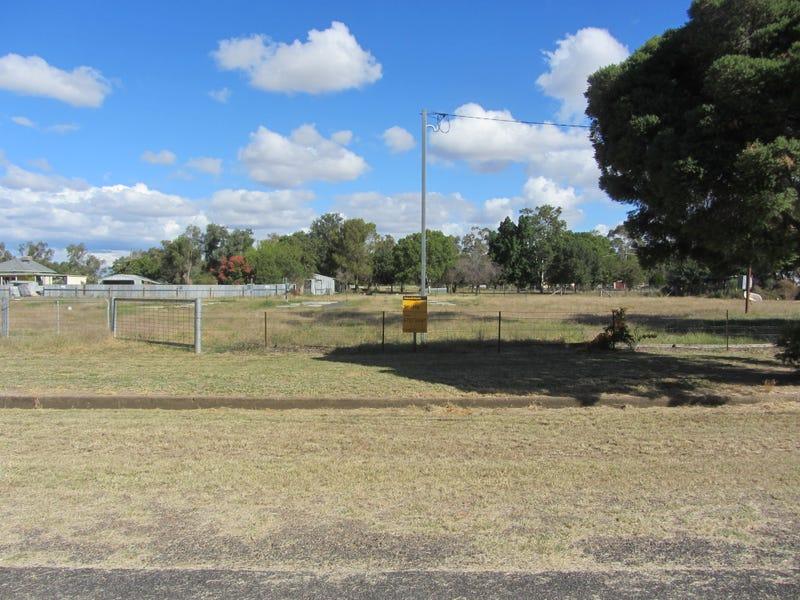 84 Bingera Street, Pallamallawa, NSW 2399