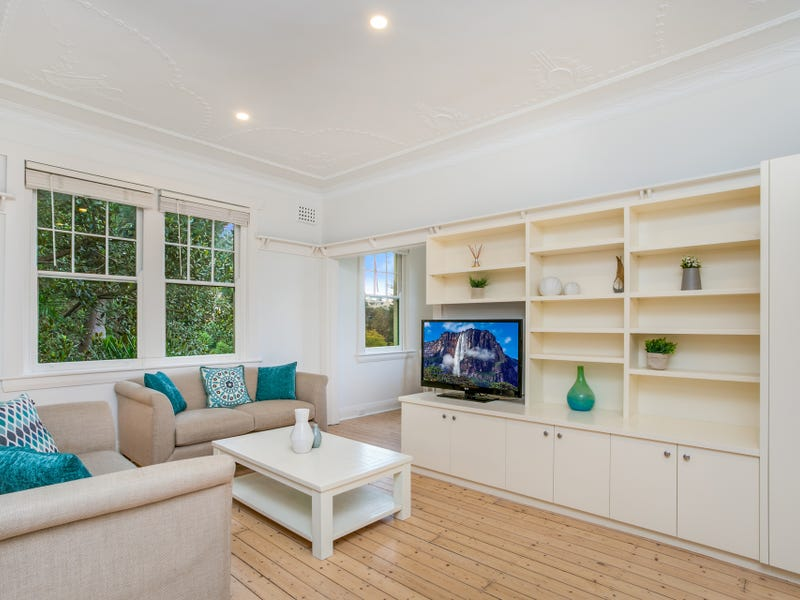 22/23 Waiwera Street, McMahons Point, NSW 2060