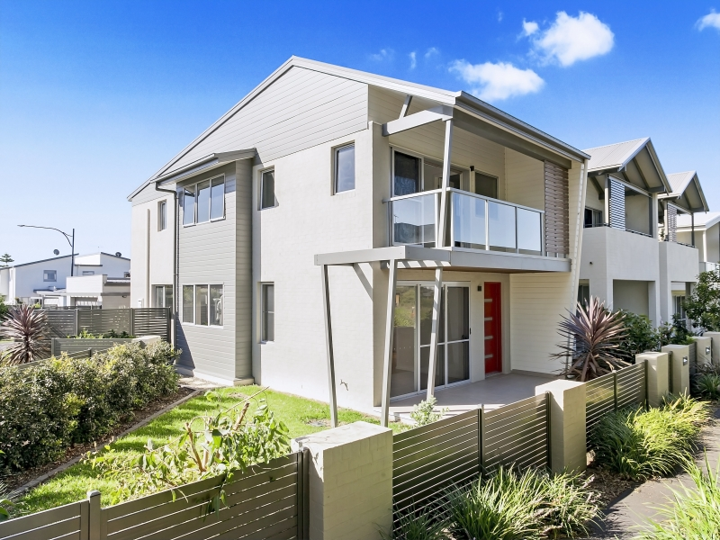 2 The Island Court, Shell Cove, NSW 2529