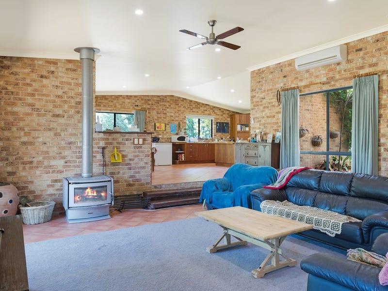 1574 Candelo Wolumla Road, Candelo, NSW 2550