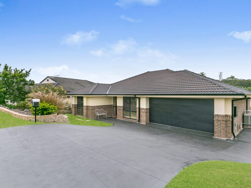 131 Avery Street, Rutherford, NSW 2320
