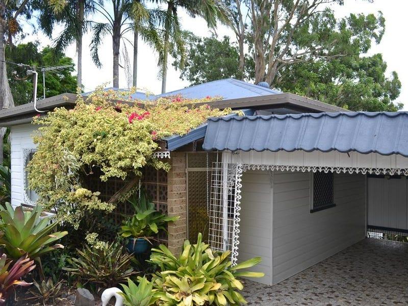 1 Invercauld Rd., Goonellabah, NSW 2480