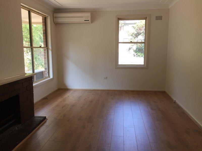 2 Kullah Pde, Lane Cove North, NSW 2066
