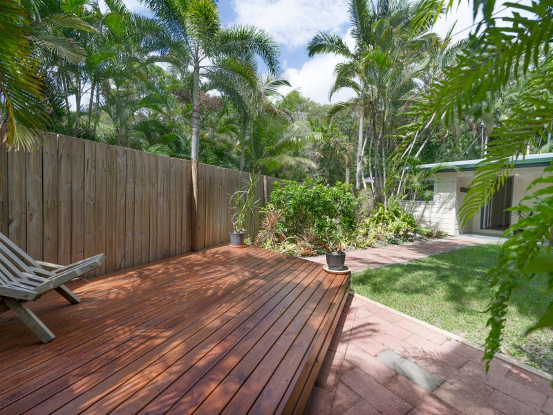 1/21 Pecten Avenue, Port Douglas, Qld 4877