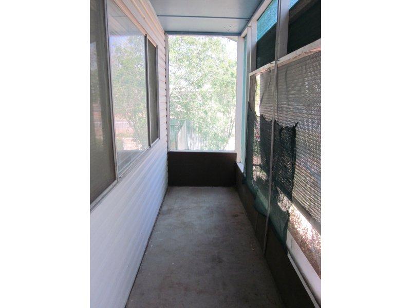 118 Mitchell Street, Wee Waa, NSW 2388
