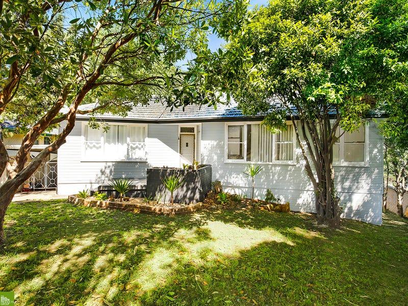 17 Shoobert Crescent, Keiraville, NSW 2500
