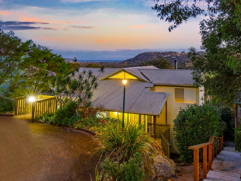 43 Horsfield Road, Horsfield Bay, NSW 2256