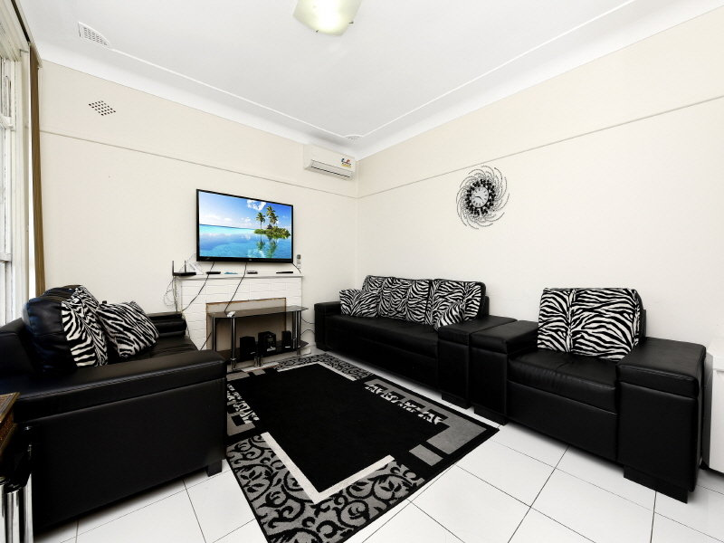 184 Belar Ave, Villawood, NSW 2163