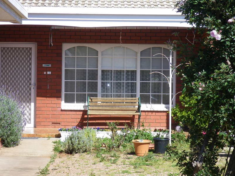 3/1 Farrell Street, Port Pirie, SA 5540