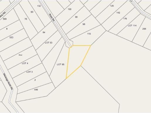 96, Lot 96 Ross Road, Tara, Qld 4421