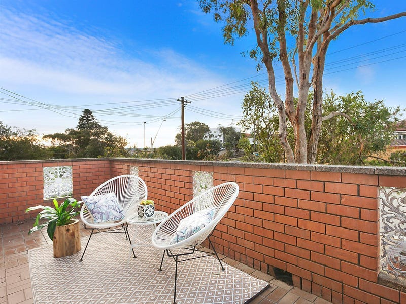 3/234 The Entrance Road, Long Jetty
