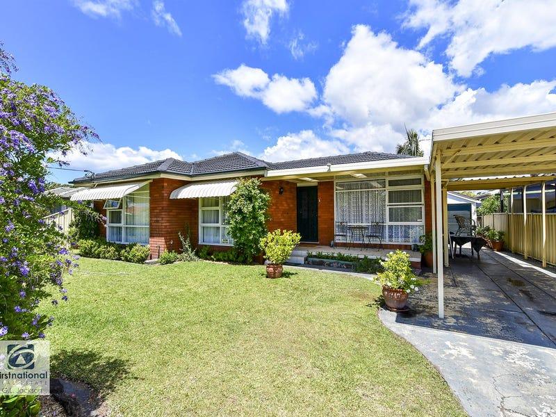 6 Camellia Circle, Woy Woy, NSW 2256