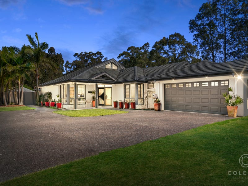 211 Parish Drive, Thornton, NSW 2322