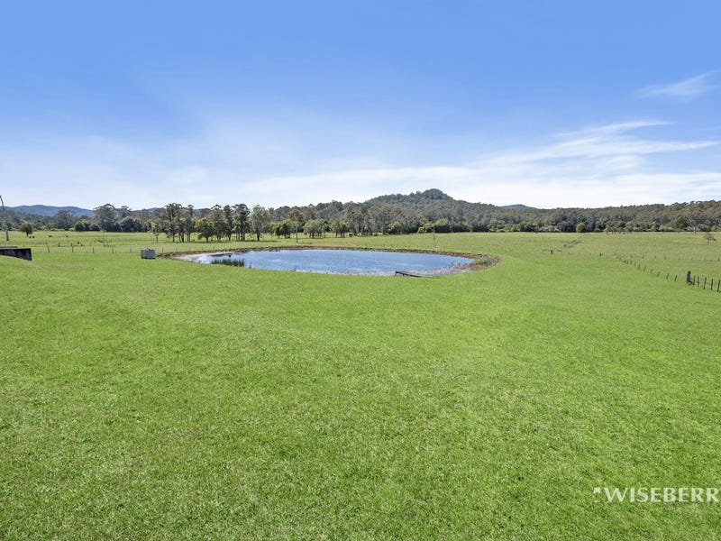 1175 Dooralong Road, Dooralong, NSW 2259