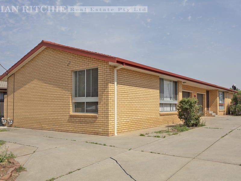 1 & 2/449 Griffith Road, Lavington, NSW 2641