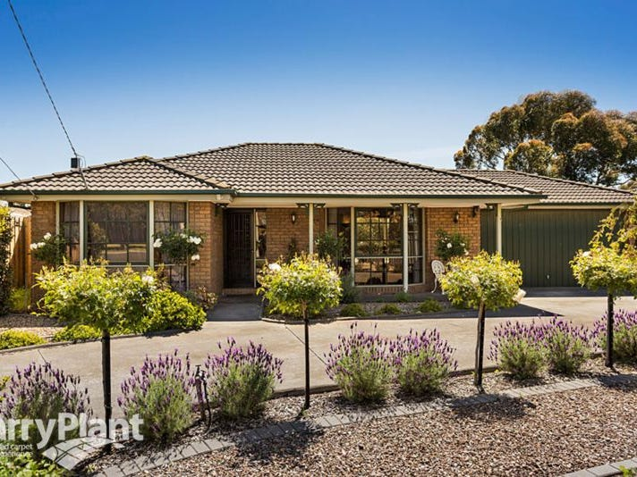 11 Leake Court, Altona Meadows, Vic 3028