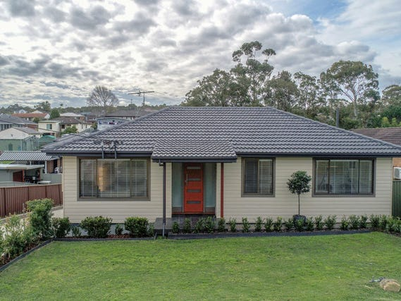 61 John Street, Belmont North, NSW 2280
