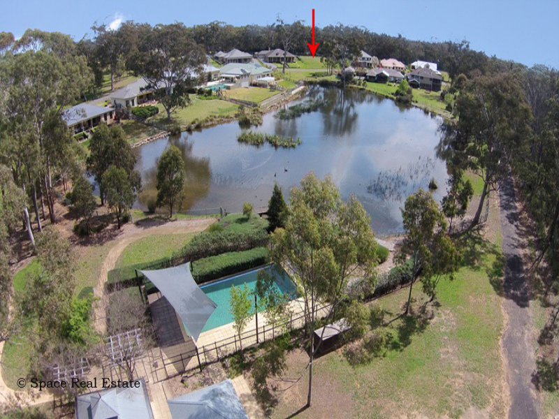 18 The Lanes, Kirkham, NSW 2570