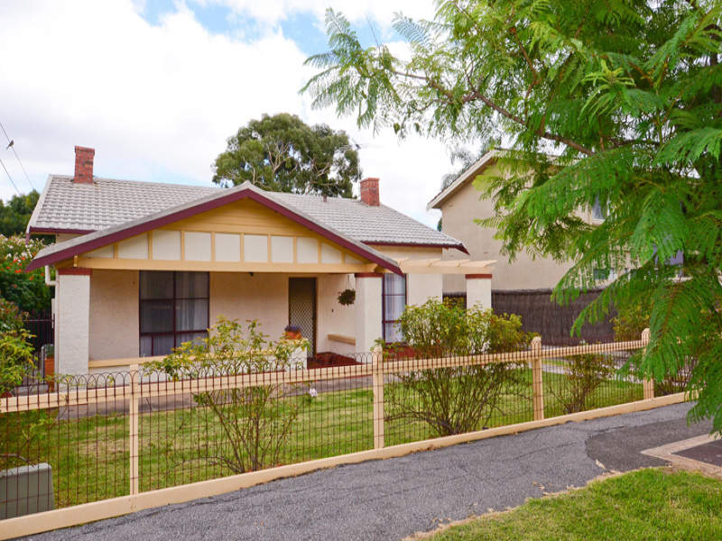41 Sydney Street, Glenside, SA 5065