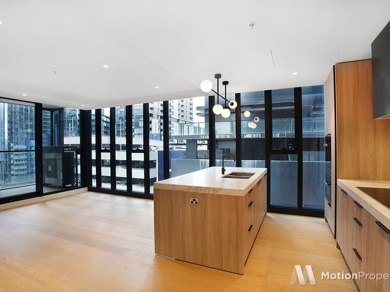 909/18 Claremont Street, South Yarra, Vic 3141