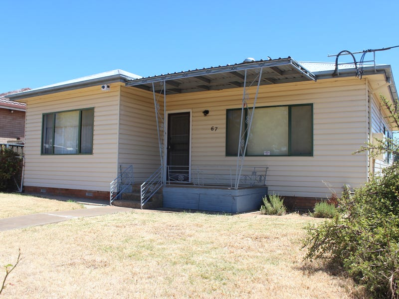 67 North Street, Dubbo, NSW 2830