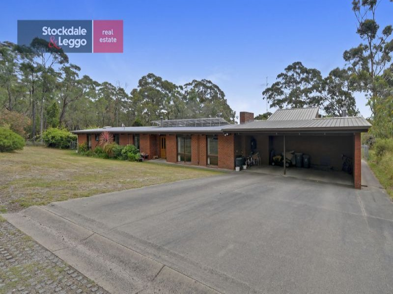 370 Thomson Road, Hazelwood South, Vic 3840