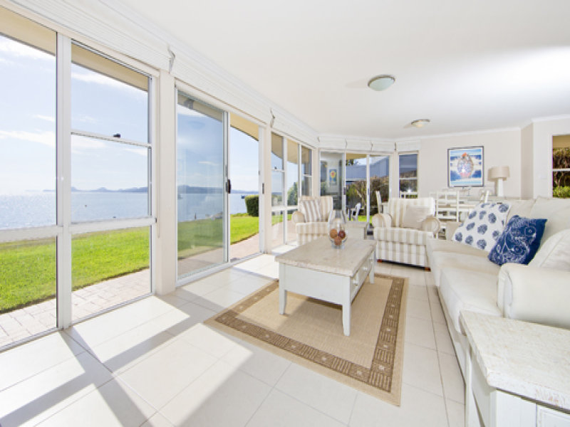 1/131 Soldiers Point Road, Soldiers Point, NSW 2317