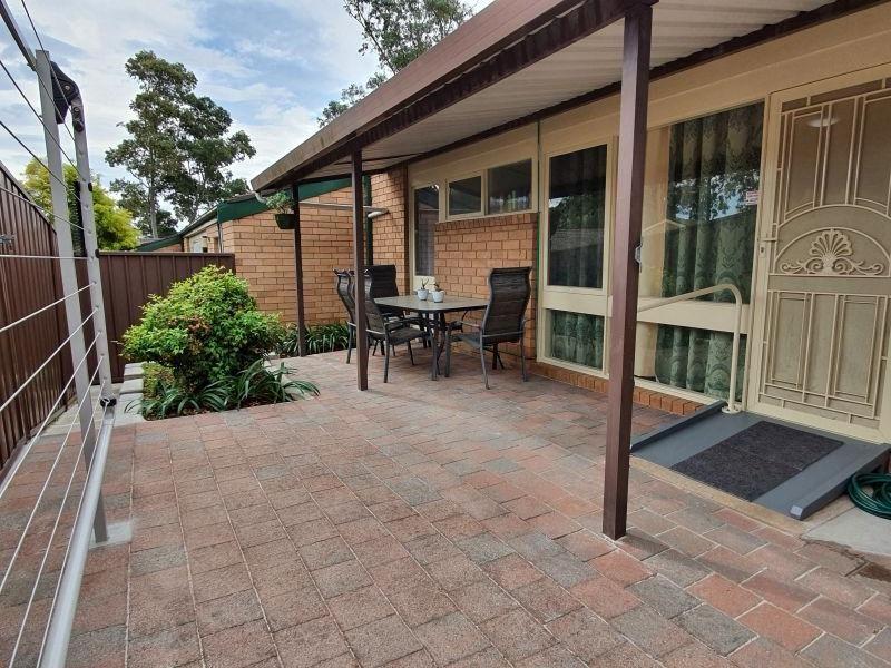 17/1 Throsby Way, Ambarvale, NSW 2560