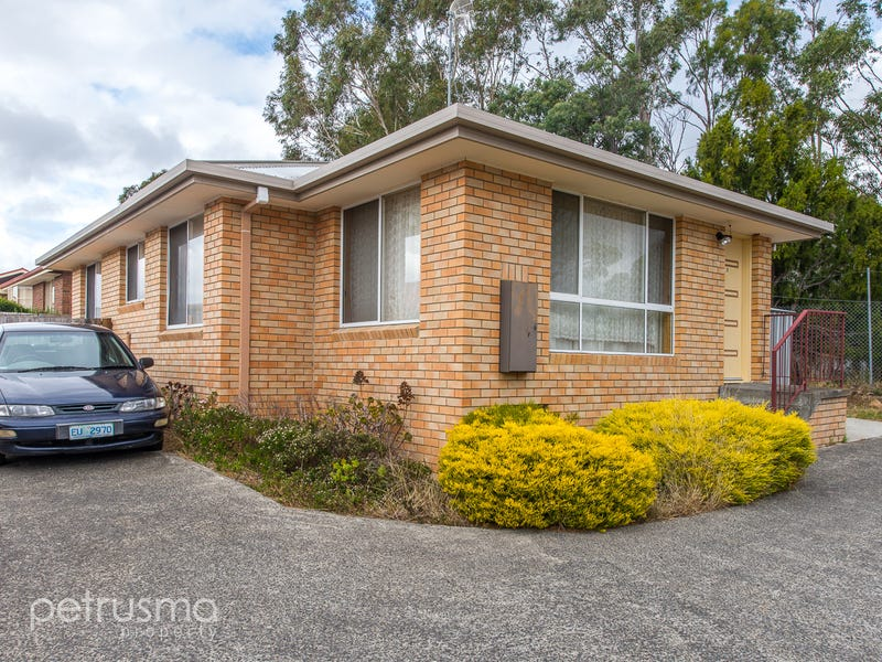 3/67 Ripley Road, West Moonah, Tas 7009