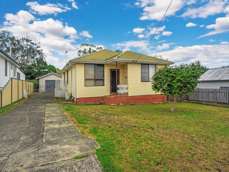 15 Wilson Avenue, Nowra, NSW 2541