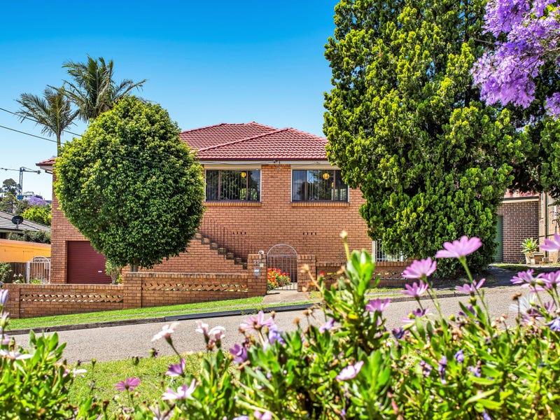 35 Tyrell Street, Gladesville, NSW 2111