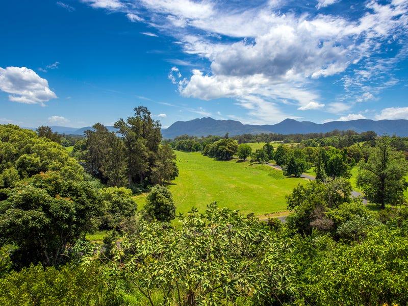 11 Sunset Ridge Drive, Bellingen, NSW 2454
