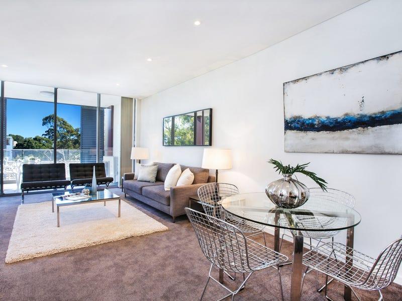 A609/7-13 Centennial Avenue, Lane Cove, NSW 2066