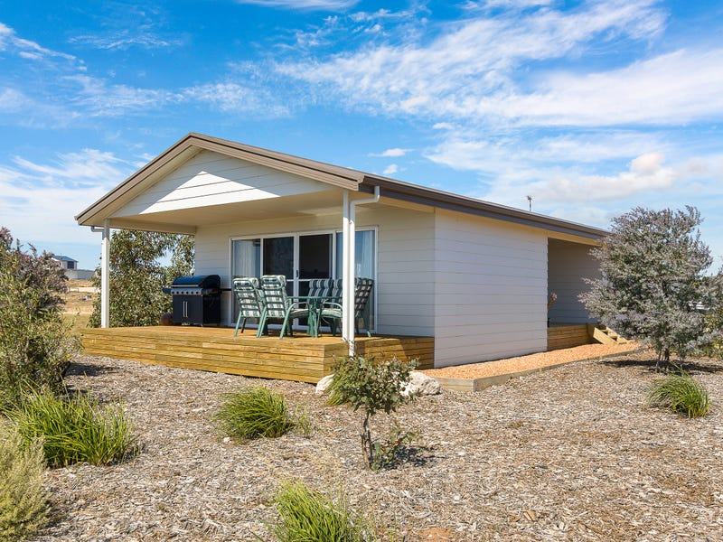 16 Kelsey Road, Wellington East, SA 5259