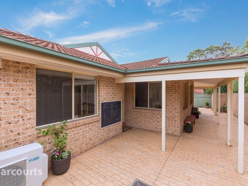 1/363 Kissing Point Road, Ermington, NSW 2115