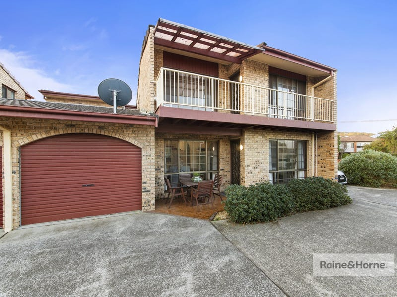 1/73 Booker Bay Road, Booker Bay, NSW 2257