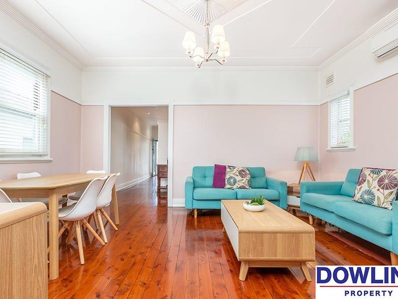 25 Robertson Street, Carrington, NSW 2294